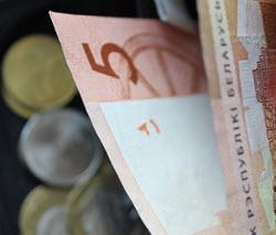 рублевые кредиты