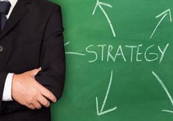 управление предприятиями