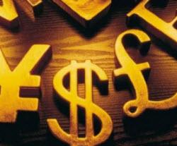 валютные активы