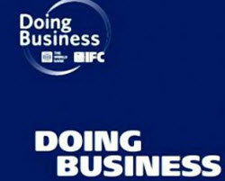 Ведение бизнеса