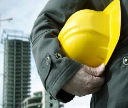 зарплата строители