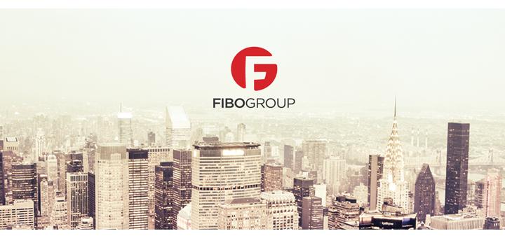 Fibo group forex