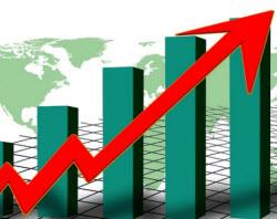 восстановление экономики