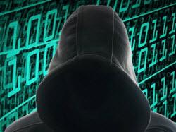 кража данных