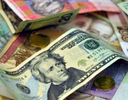 Forex торговля гривной альфа банк санкции
