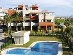 Стоит ли покупать в испании недвижимость испании